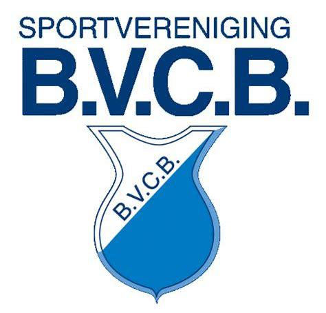 BVCB is nog op zoek naar trainers voor de jeugd!