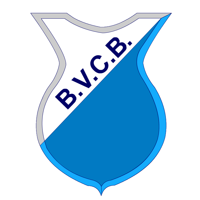 BVCB ziet met complete selectie nieuwe seizoen met vertrouwen tegemoet