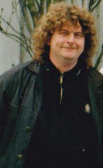 BVCB verdrietig om overlijden Alex van Leeuwen
