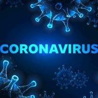 Corona update vanuit het bestuur, trainingen hervat vanaf 27 januari