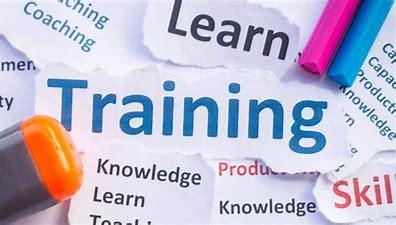 Train de trainer/ coach en voorlichting aan kader jeugd O7 t/m O16